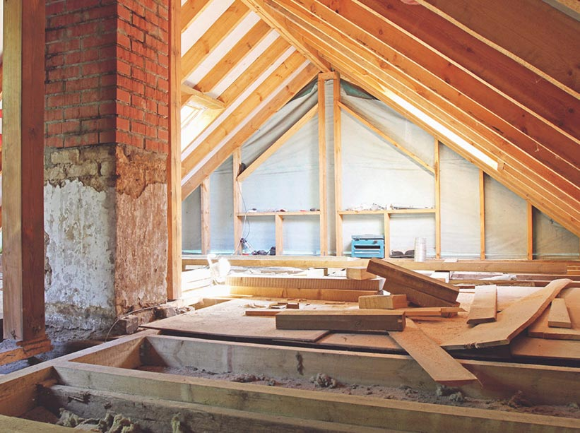 James Lewis Chartered Surveyors & Party Wall Experts